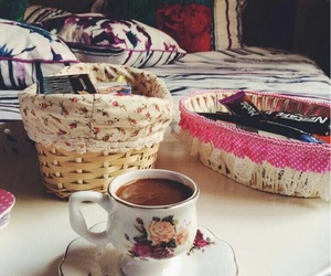 nice, my love, and كوفي image