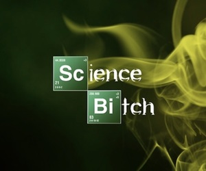 awesome, badass, and breaking bad image