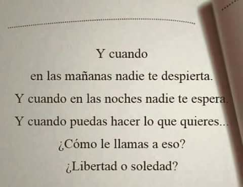 Image About Book In Frasestextospensamientos By Alexmary