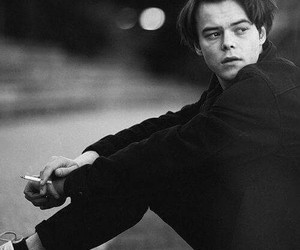 charlie heaton, stranger things, and actor image