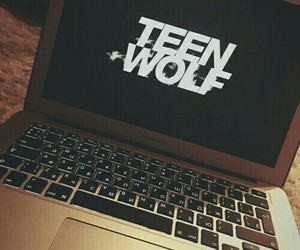 teen wolf and series image