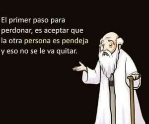 frases, humor, and quotes image