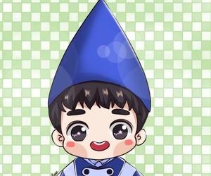 Exo Fanart And Kpop Image