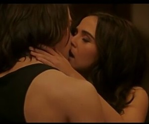 vampire academy and rose and dimitri image