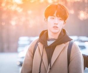 actor, korean, and man image