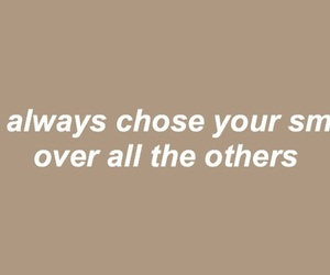 header, brown, and quotes image