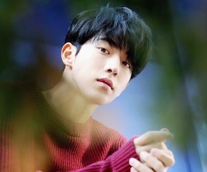 actor, kdrama, and nam joohyuk image