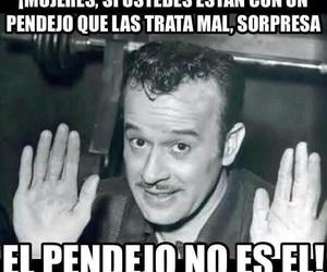 divertido, chiste, and humor mexicano image