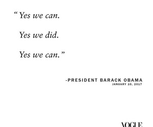 barack obama and quote image