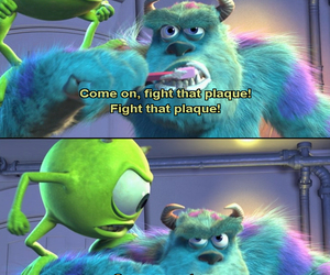 monsters inc image