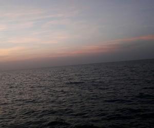 amazing, photograph, and sunset image