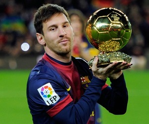 messi hd wallpapers 2017 image