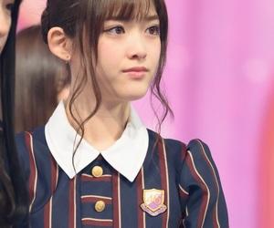 girl, idol, and cute image