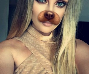 australien, perrie edwards, and little mix image