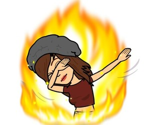 24 images about Bitmoji on We Heart It | See more about bitmoji