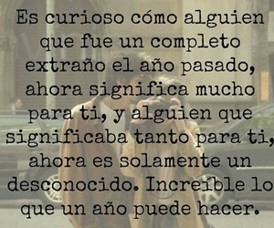 amor, coffe, and frases image