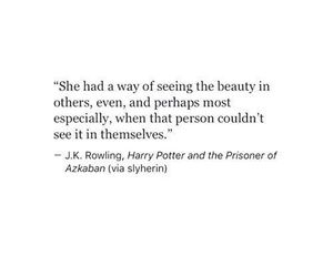 her, poems, and quotes image