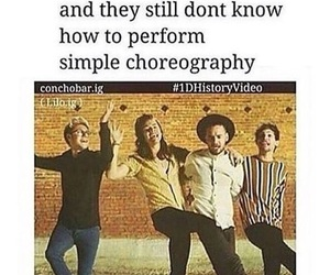 one direction, 1d, and history image