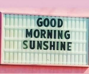 cinema, good, and morning image