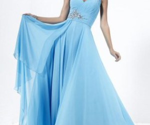 dress and prom dresses online image