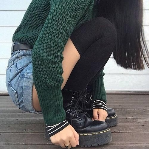 aesthetic, fashion, and girl image