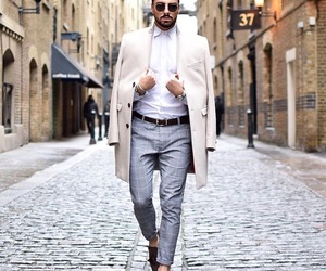 blogger, classic, and classy image
