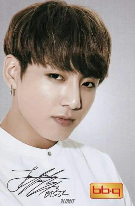 cute boy, bts, and jungkook image