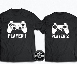 player 1 player 2 and etsy image