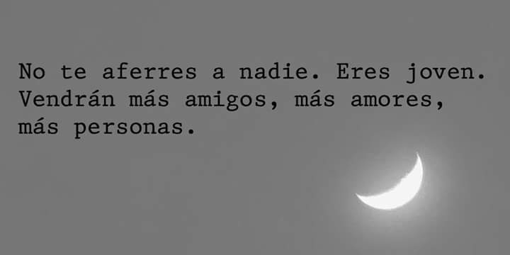 Image About Love In Frases By Fátima Tobías On We Heart It