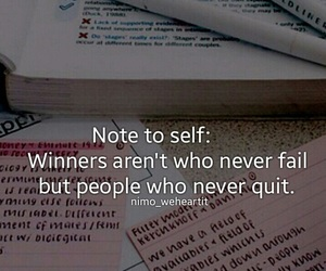 motivation, quotes, and studying image
