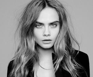 cara delevingne, model, and cara image