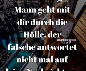 deutsch, german, and Right image