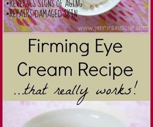 beauty, recipe, and diy image