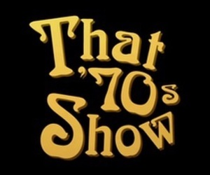 that 70s show, 70s, and funny image