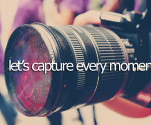 camera, moment, and photography image