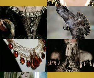 edit, goddess, and freya image