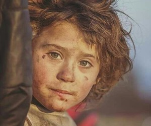 children and syria image