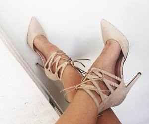 beige, brands, and color image