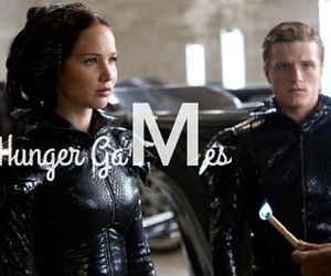 edit, M, and the hunger games image