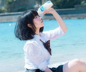 Image by Kikkawa Kumiko
