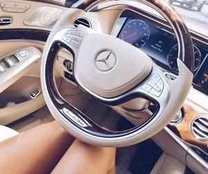 car, goals, and lady image