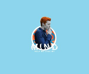 edit, gallavich, and shameless image