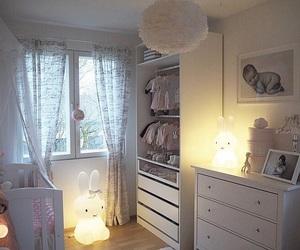 babyroom image