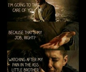 job, s2, and spn image