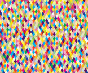 colors, pattern, and wallpaper image