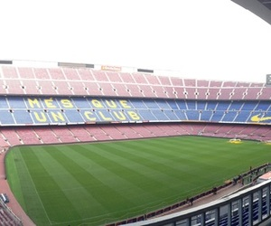 Espagne, barcelone, and fc barcelone image