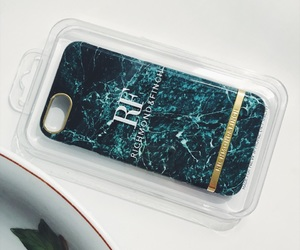 fashion, inspo, and phonecase image