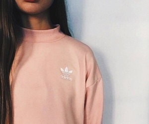 adidas, fashion, and outfits image