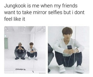 bff, kpop, and selfie image