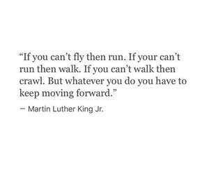 fly, martin luther king, and poems image